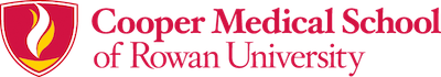 Cooper Medical School of Rowan Univerisity